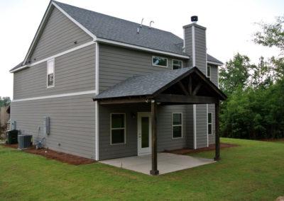 Custom Floor Plans - The Abbeville in Auburn, AL - ABBEVILLE-1913a-PRS04-107-2009-Sequoia-43