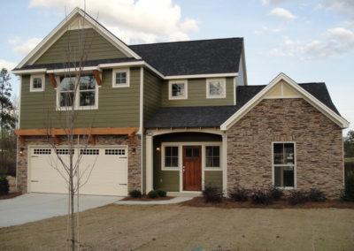 Custom Floor Plans - The Abbeville in Auburn, AL - ABBEVILLE-1913a-PRS04-332-2080-Covey-1