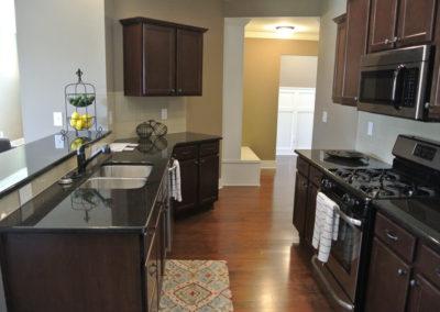 Custom Floor Plans - The Abbeville in Auburn, AL - ABBEVILLE-1913a-PRS341-2077-Covey-Dr-16