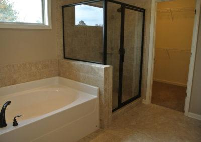 Custom Floor Plans - The Abbeville in Auburn, AL - ABBEVILLE-1913b-PRS04-207-1920-Sequoia-3