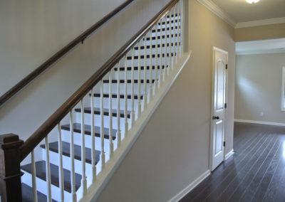 Custom Floor Plans - The Abbeville in Auburn, AL - ABBEVILLE-1913b-PRS04-207-1920-Sequoia-4