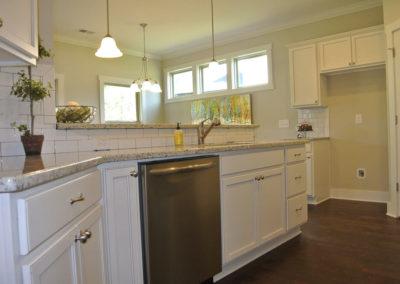 Custom Floor Plans - The Abbeville in Auburn, AL - ABBEVILLE-1913b-SCV56-737-Shelton-Cove-102