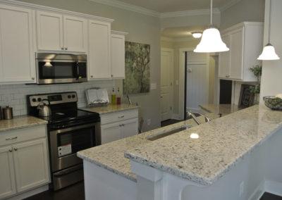 Custom Floor Plans - The Abbeville in Auburn, AL - ABBEVILLE-1913b-SCV56-737-Shelton-Cove-103