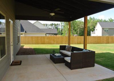 Custom Floor Plans - The Abbeville in Auburn, AL - ABBEVILLE-1913b-SCV56-737-Shelton-Cove-107