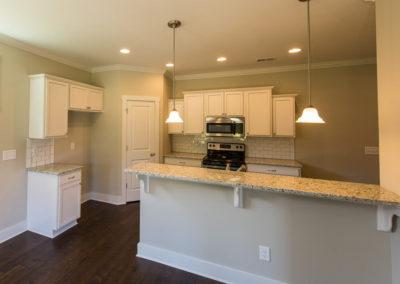 Custom Floor Plans - The Abbeville in Auburn, AL - ABBEVILLE-1913b-SCV56-737-Shelton-Cove-108