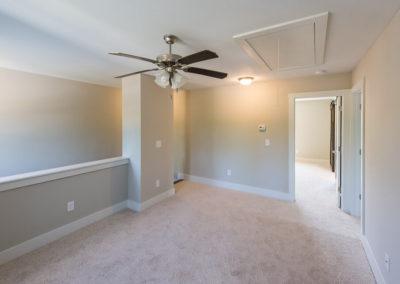 Custom Floor Plans - The Abbeville in Auburn, AL - ABBEVILLE-1913b-SCV56-737-Shelton-Cove-111