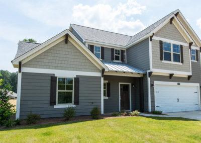 Custom Floor Plans - The Abbeville in Auburn, AL - ABBEVILLE-1913b-SCV56-737-Shelton-Cove-113