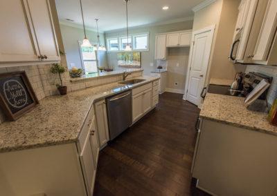 Custom Floor Plans - The Abbeville in Auburn, AL - ABBEVILLE-1913b-SCV56-737-Shelton-Cove-118