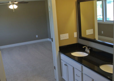 Custom Floor Plans - The Abbeville in Auburn, AL - ABBEVILLE-1913c-MIM142a4-209-Westover-St-100