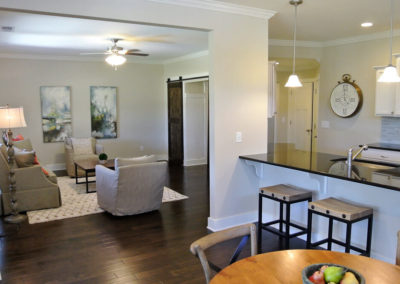 Custom Floor Plans - The Abbeville in Auburn, AL - ABBEVILLE-1913c-MIM142a4-209-Westover-St-88
