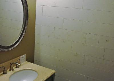 Custom Floor Plans - The Abbeville in Auburn, AL - ABBEVILLE-1913c-MIM142a4-209-Westover-St-93
