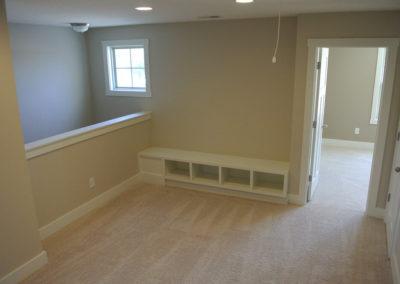 Custom Floor Plans - The Abbeville in Auburn, AL - ABBEVILLE-1913c-MIM142a4-209-Westover-St-96