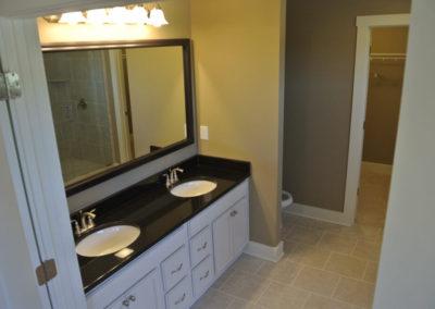 Custom Floor Plans - The Abbeville in Auburn, AL - ABBEVILLE-1913c-MIM142a4-209-Westover-St-97