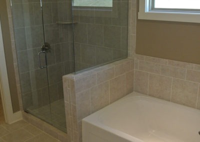 Custom Floor Plans - The Abbeville in Auburn, AL - ABBEVILLE-1913c-MIM142a4-209-Westover-St-98