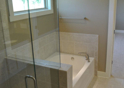 Custom Floor Plans - The Abbeville in Auburn, AL - ABBEVILLE-1913c-MIM142a4-209-Westover-St-99