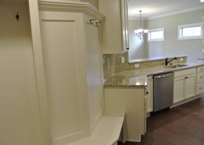 Custom Floor Plans - The Abbeville in Auburn, AL - ABBEVILLE-1913c-PRS146B2-2195-Red-Tail-Ln-47