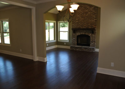 Custom Floor Plans - The Abbeville in Auburn, AL - ABBEVILLE-1913c-PRS146B2-2195-Red-Tail-Ln-50