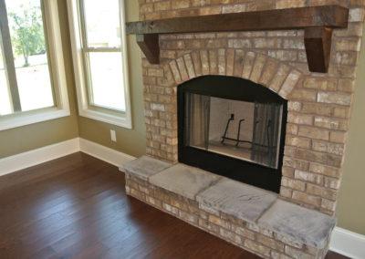 Custom Floor Plans - The Abbeville in Auburn, AL - ABBEVILLE-1913c-PRS146B2-2195-Red-Tail-Ln-55