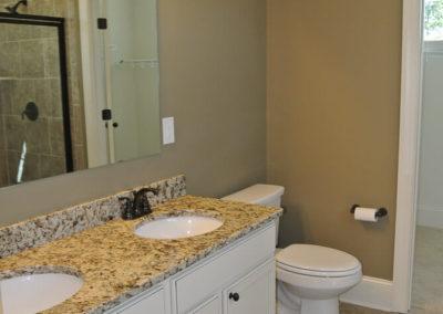 Custom Floor Plans - The Abbeville in Auburn, AL - ABBEVILLE-1913c-PRS146B2-2195-Red-Tail-Ln-57