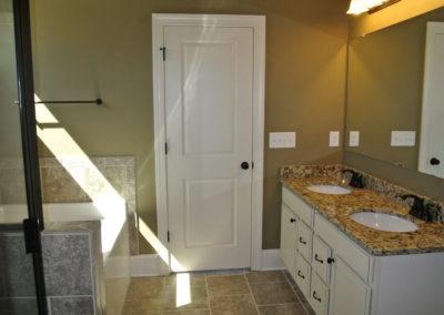Custom Floor Plans - The Abbeville in Auburn, AL - ABBEVILLE-1913c-PRS146B2-2195-Red-Tail-Ln-59