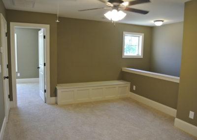Custom Floor Plans - The Abbeville in Auburn, AL - ABBEVILLE-1913c-PRS146B2-2195-Red-Tail-Ln-60