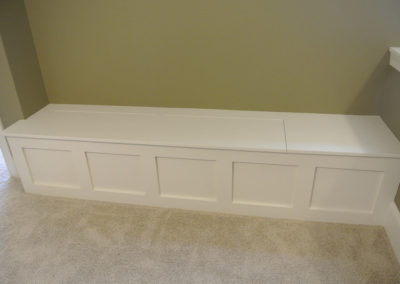 Custom Floor Plans - The Abbeville in Auburn, AL - ABBEVILLE-1913c-PRS146B2-2195-Red-Tail-Ln-63