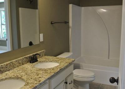 Custom Floor Plans - The Abbeville in Auburn, AL - ABBEVILLE-1913c-PRS146B2-2195-Red-Tail-Ln-64