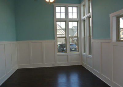 Custom Floor Plans - The Abbeville in Auburn, AL - ABBEVILLE-1913d-PRS04-185-2004-Mohican-Dr-70