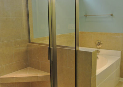 Custom Floor Plans - The Abbeville in Auburn, AL - ABBEVILLE-1913d-PRS04-185-2004-Mohican-Dr-75
