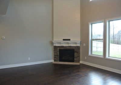 Custom Floor Plans - The Abbeville in Auburn, AL - ABBEVILLE-1913d-PRS04-185-2004-Mohican-Dr-81