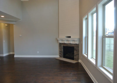 Custom Floor Plans - The Abbeville in Auburn, AL - ABBEVILLE-1913d-PRS04-185-2004-Mohican-Dr-84