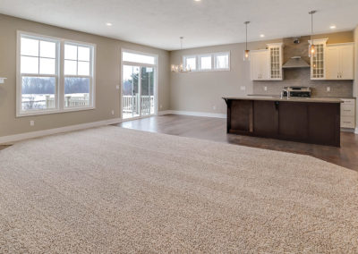 Custom Floor Plans - The Aspen - Aspen-1364a-LWCD14018-9