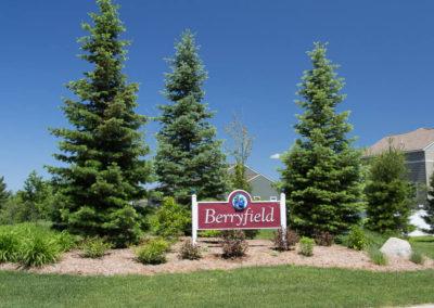 Berryfield-246