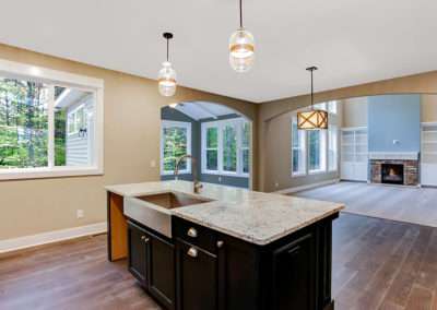 Custom Floor Plans - The Birkshire - Birkshire-2751c-EVGP4-9
