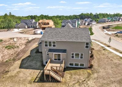 Custom Floor Plans - The Crestview - CCSFNT22-2008g-Stockton-1050-High-Knoll-Court-Byron-Center-MI-49315-2