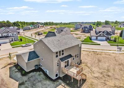 Custom Floor Plans - The Crestview - CCSFNT22-2008g-Stockton-1050-High-Knoll-Court-Byron-Center-MI-49315-3