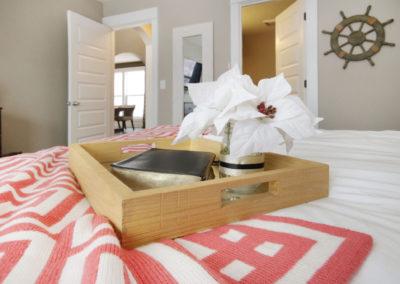 Custom Floor Plans - The Hearthside - CCWV00051-2244-Hearthside-Base-Monica-Shook-10