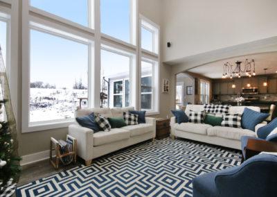 Custom Floor Plans - The Hearthside - CCWV00051-2244-Hearthside-Base-Monica-Shook-14