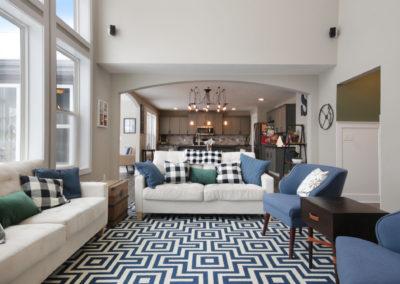 Custom Floor Plans - The Hearthside - CCWV00051-2244-Hearthside-Base-Monica-Shook-15
