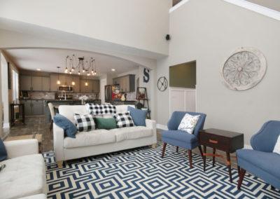 Custom Floor Plans - The Hearthside - CCWV00051-2244-Hearthside-Base-Monica-Shook-16