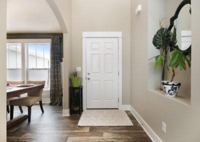 Custom Floor Plans - The Hearthside - CCWV00051-2244-Hearthside-Base-Monica-Shook-2