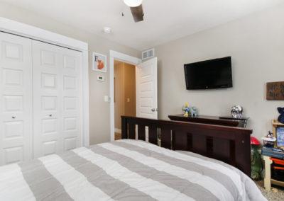 Custom Floor Plans - The Hearthside - CCWV00051-2244-Hearthside-Base-Monica-Shook-95