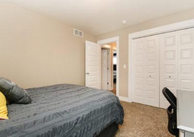 Custom Floor Plans - The Hearthside - CCWV00051-2244-Hearthside-Base-Monica-Shook-97