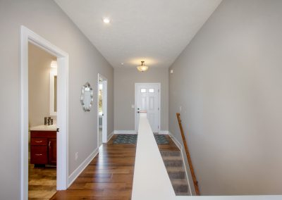 Custom Floor Plans - The Aspen - CFVI00001-Aspen-College-Fields-24
