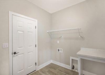 Custom Floor Plans - The Aspen - CFVI00001-Aspen-College-Fields-25