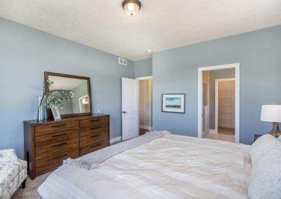 Custom Floor Plans - The Aspen - CFVI00001-Aspen-College-Fields-27
