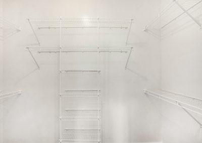 Custom Floor Plans - The Aspen - CFVI00001-Aspen-College-Fields-31