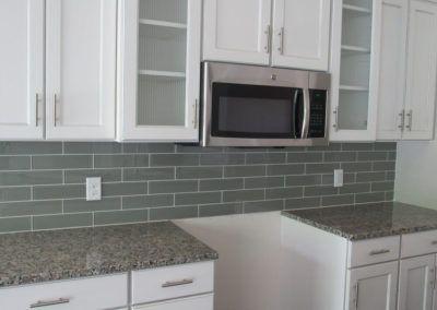 Custom Floor Plans - The Aspen - CHANNING-1357a-CVMT56085-97