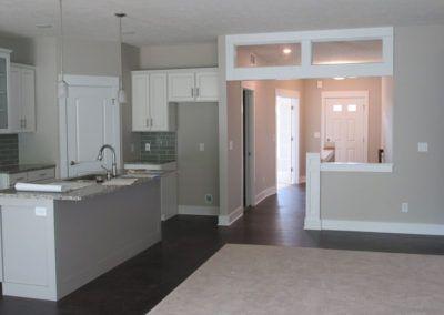 Custom Floor Plans - The Aspen - CHANNING-1357a-CVMT56085-99