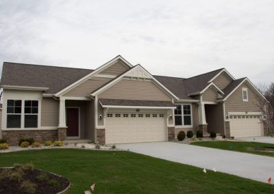 Custom Floor Plans - The Channing - CHANNING-1357a-CXWD11020-58